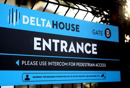 delta-house-fisheye.jpg