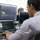 VMWare cloud hosting for software developers