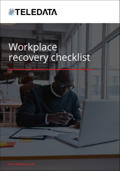 Workplace-recovery-checklist-cover-240.png
