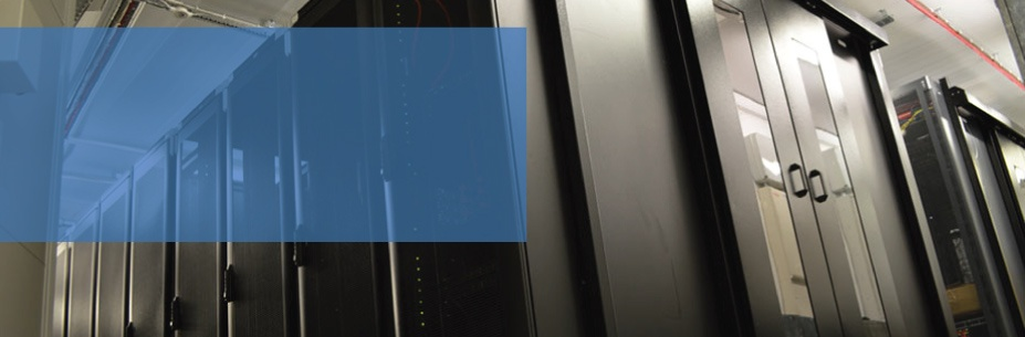 Manchester Data Centres | Cloud Hosting