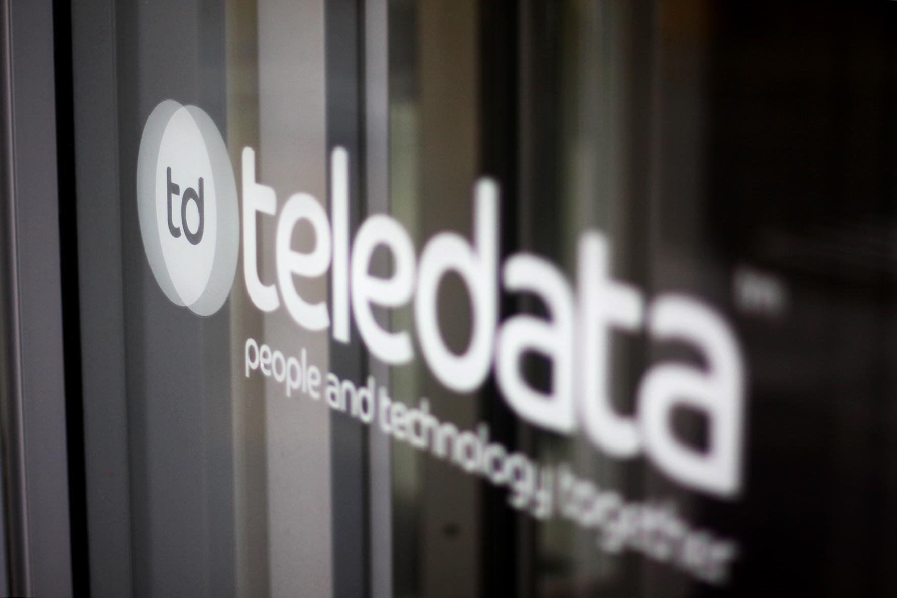 Teledata Achieves BSI (British Standards Institute) ISO27001 Recertification