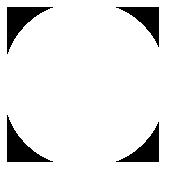 icon_tutorial_white_glow