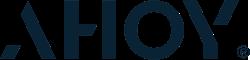 logo_ahoy