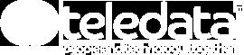 logo_td2020_web_header