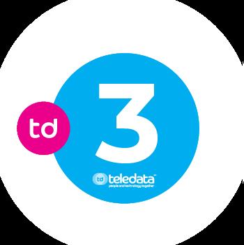 logo_td3_web_small