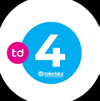 logo_td4_web_small-1