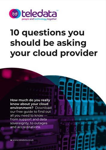 pdf-cover-10questions_preview