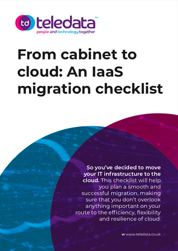 pdf-cover-cabinettocloud-preview