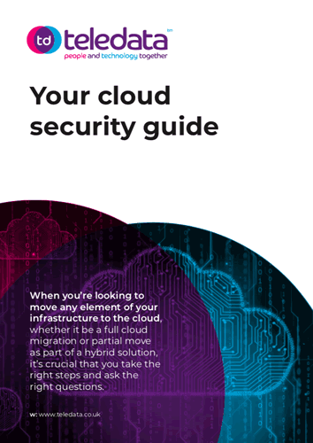 pdf-cover-cloud-security_preview