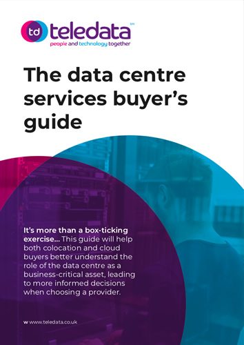 pdf-cover-datacentrebuyersguide_preview
