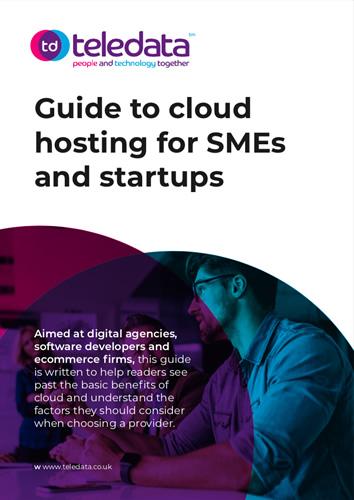 pdf-cover-guideforstartups_preview