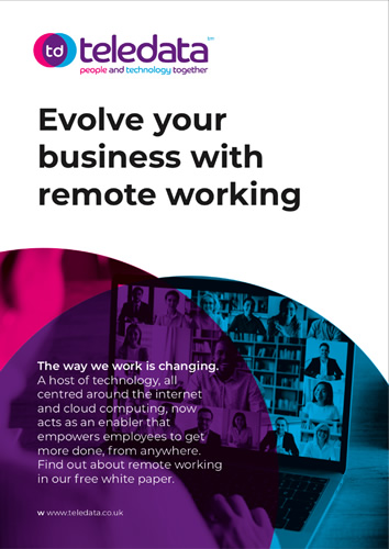 pdf-cover-remoteworking_preview