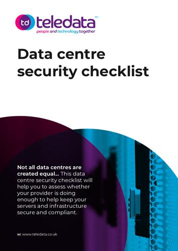 pdf-cover-securitychecklist_preview