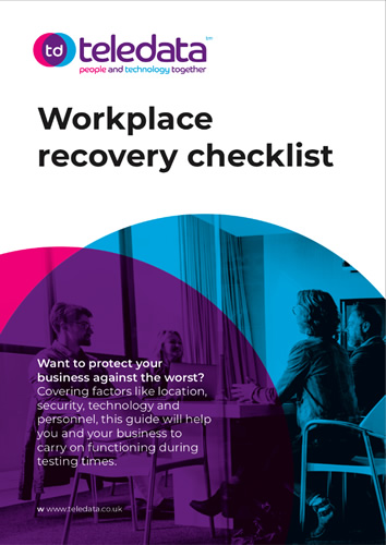 pdf-cover-workplacerecovery_preview