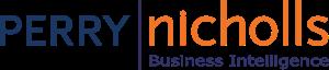 perry-nicholls-logo-300x64