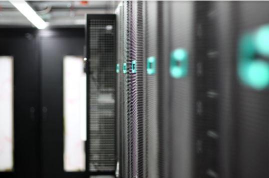 Teledata to Open Fourth Data Centre in Manchester