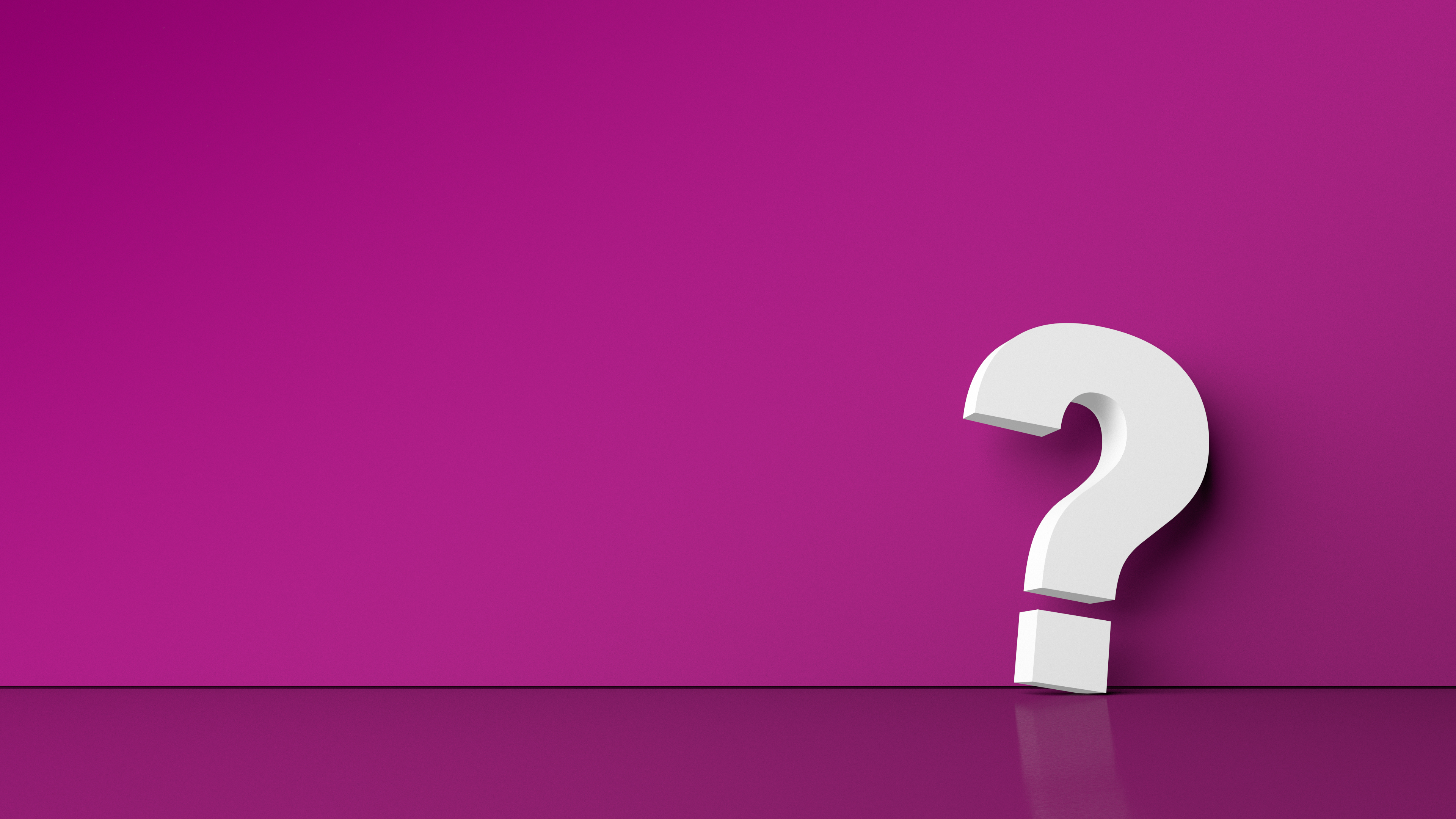 10 questions about cloud computing