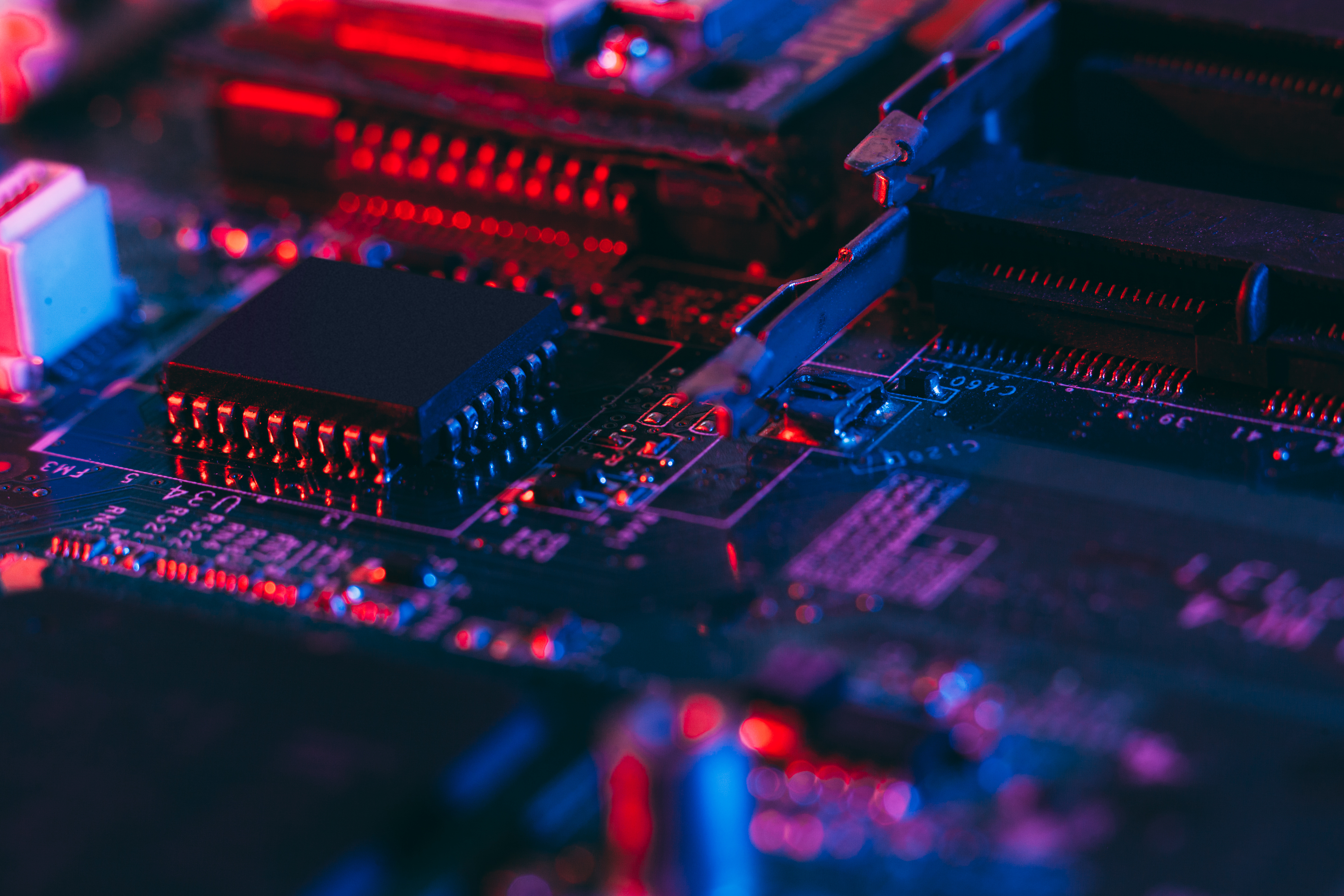 Quantum computing – what is it?