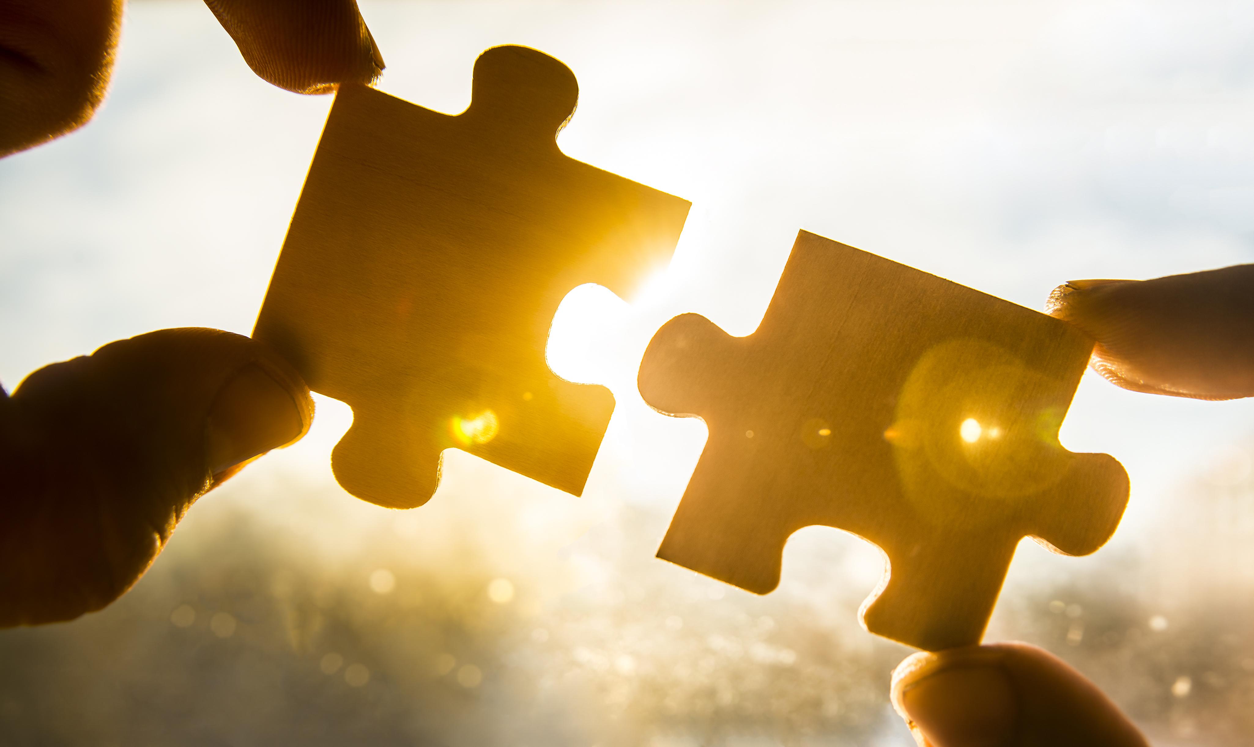 CloudActiv partner benefits for MSPs