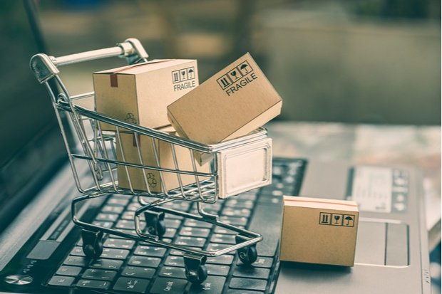 What will ecommerce website hosting cost? 4 factors to consider