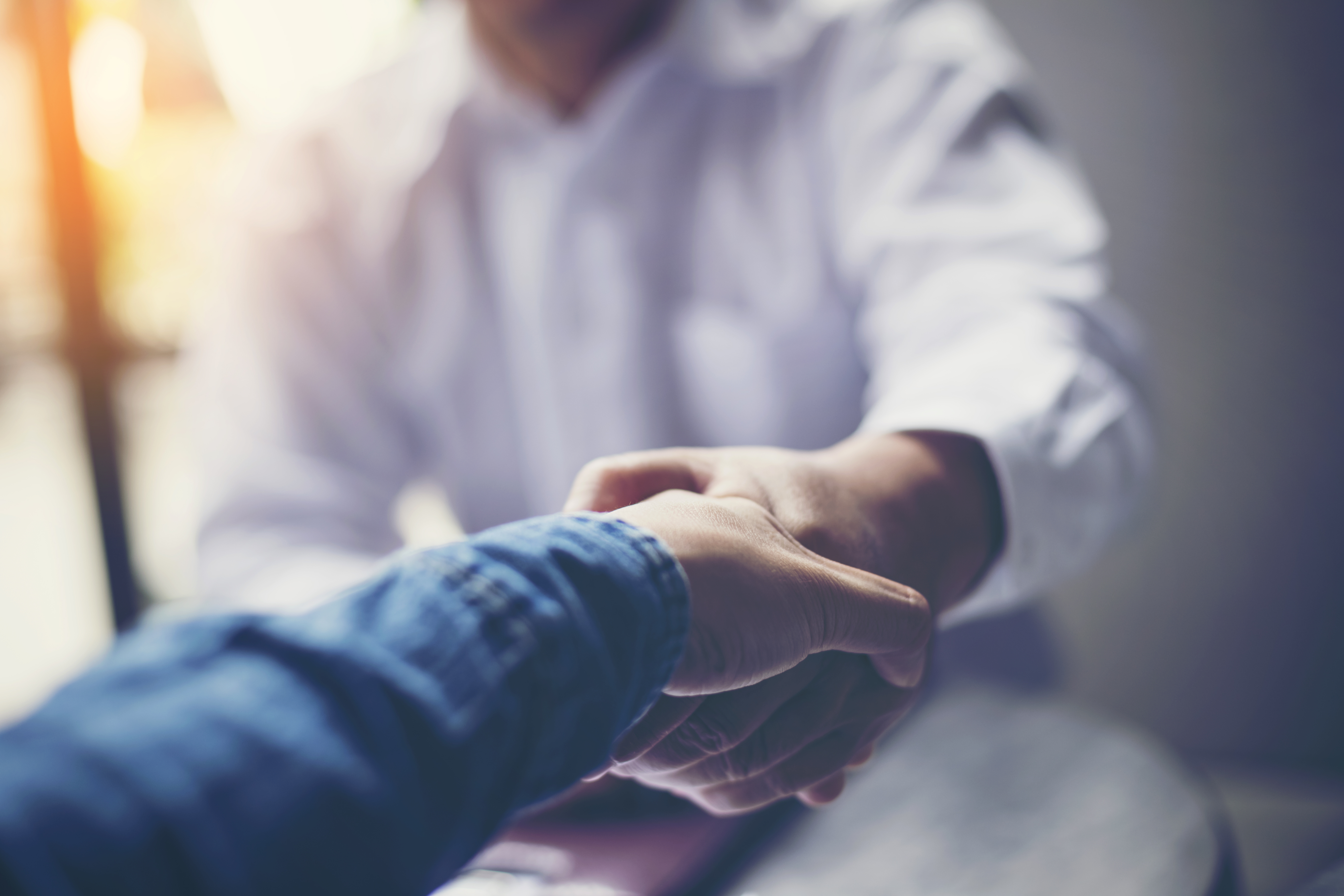 Where MSPs add value to the client relationship