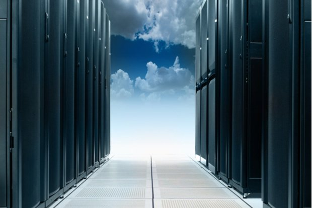How do I choose a cloud hosting platform?