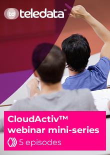 video_cloudactivewebinars